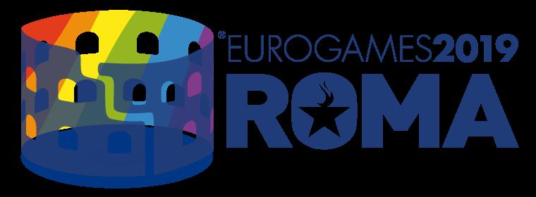 Eurogames Roma