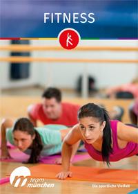 Team München Fitness