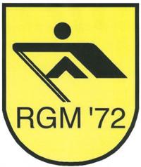 Tanz Team München