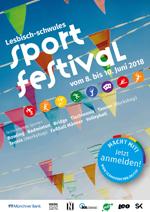 Sportfestival