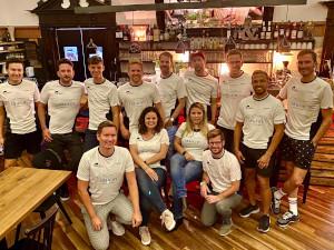 Tennis Team München