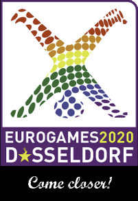 Eurogames 2020 Düsseldorf